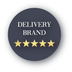 Delivery Brand