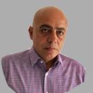 Cosmin Jianu