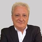 Cesar Waelivaara Velasco