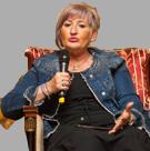 Cristina van der Schaaf