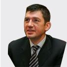 Daniel Boaje