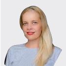 Denisa Stefan
