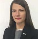 Diana Golomoz