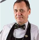 Florin Voica