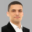 Gabriel Iovu