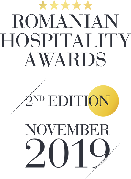 Hospitality Culture Awards