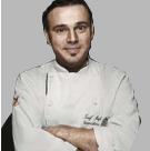Iosif Stefanescu