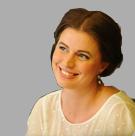 Maria Dunca