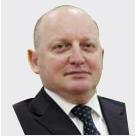 Paul Markovits