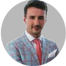 Razvan Grecu