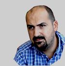 Răzvan Opran