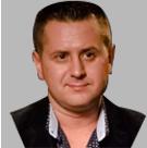 Sergiu Biris