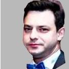 Stefan Tanjala