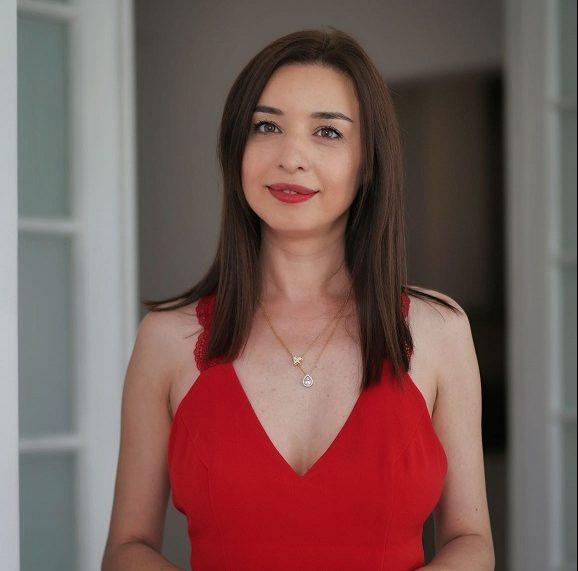 Nicolle Birta
