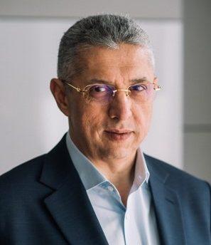 Cristian Nacu