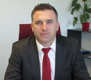 Ionuț Ardeleanu