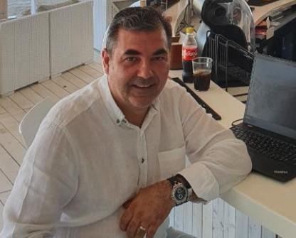 Remus Bogdan